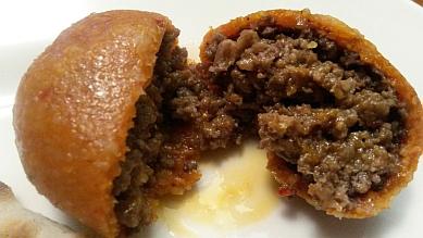 kibbeh-boiled-haslama-icli-kofte