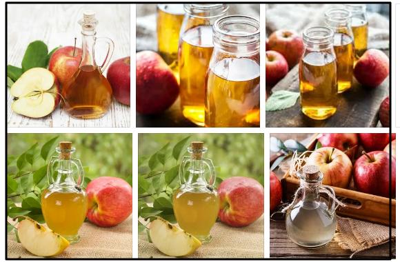 Benefits-of-apple-cider-vinegar