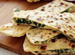 Gozleme-Recipe-Gozleme-With-Spinach-Turkish-Gozleme