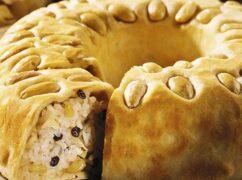 Rice-Pilaf-Pie-Turkish-Perde-Pilavi