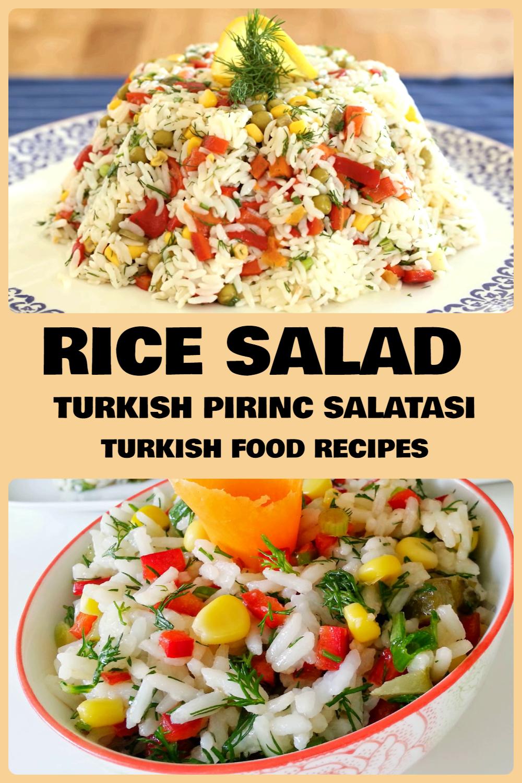 Rice-Salad-Recipe-Turkish-Pirinc-Salatasi