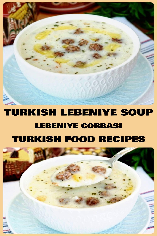 Turkish-Lebeniye-Soup-Meatball-Soup-Lebeniye-Corbasi-Recipe